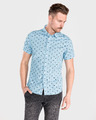 Pepe Jeans Trace Shirt