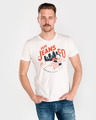 Pepe Jeans Bruno T-shirt