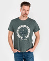 Pepe Jeans Beebe T-shirt
