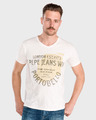 Pepe Jeans Dickens T-shirt