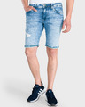 Pepe Jeans Stanley Spodenki