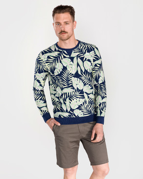 Pepe Jeans Poway Jopica