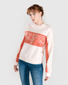 Pepe Jeans Gracy Sweatshirt