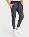 Armani Exchange Jogginghose