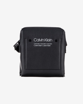 Calvin Klein Bolt Mini Crossbody bag