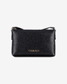Calvin Klein Neat Ew Cross body bag