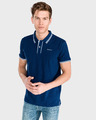 Pepe Jeans Mitch Polo shirt