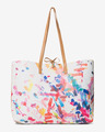 Desigual Confetti Seattle Handbag