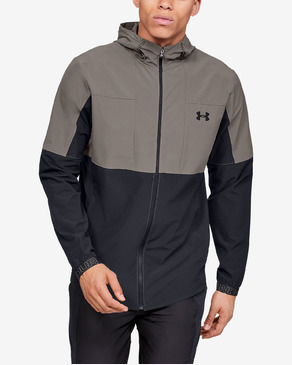 Under Armour Vanish Woven Jachetă