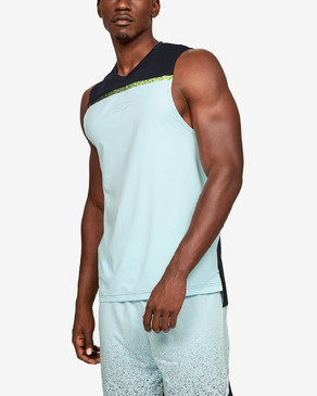 Under Armour SC30 Ultra Performance Top