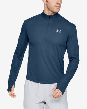 Under Armour Speed Stride Koszulka