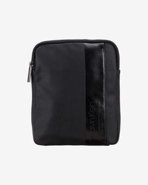 Calvin Klein Elevated Mix Crossbody bag