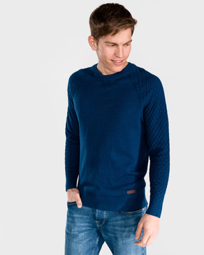Pepe Jeans Abbey Sweter