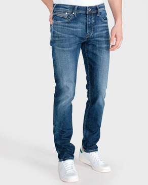 Pepe Jeans Chepstow Jeans