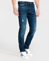 Armani Exchange J13 Traperice
