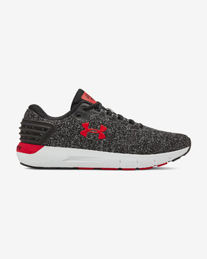 Under Armour Charged Rogue Tenisówki