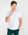 Armani Exchange Polo triko