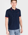 Fred Perry Polo tričko