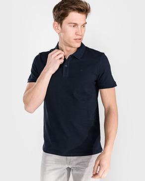Tom Tailor Polo triko