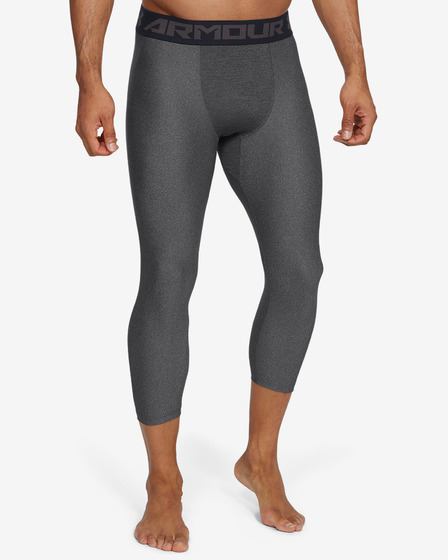Under Armour HeatGear® Armour Legginsy