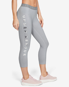 Under Armour Favorite Legginsy