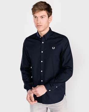 Fred Perry Ing