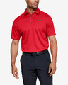 Under Armour Tech™ Polo Koszulka