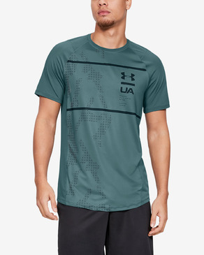 Under Armour MK-1 Koszulka