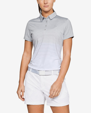 Under Armour Zinger Polo triko