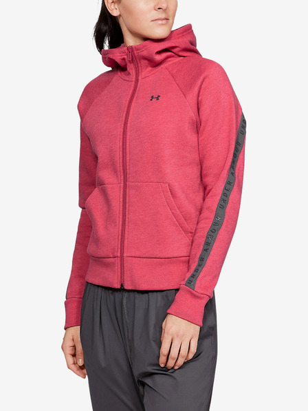 Under Armour Taped Melegítő felső