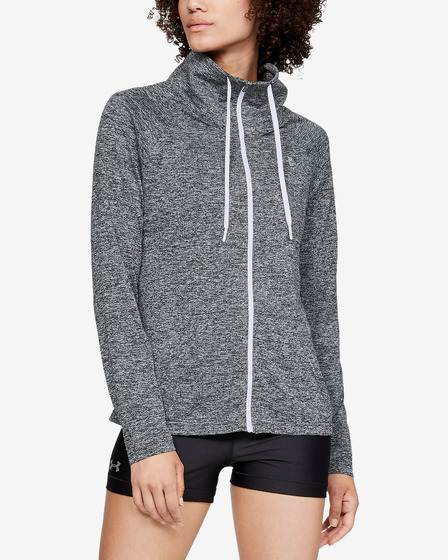 Under Armour Tech™ Twist Melegítő felső