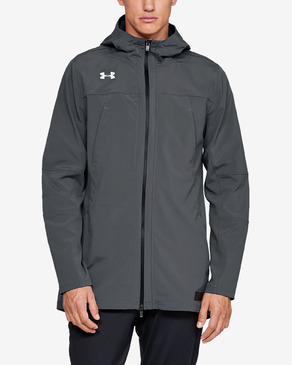 Under Armour Accelerate Jachetă