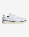 adidas Originals Stan Smith New Bold Tenisky