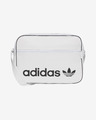 adidas Originals Vintage Airliner Shoulder bag