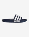 adidas Performance Adilette Slippers