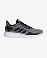 adidas Performance Duramo 9 Sneakers
