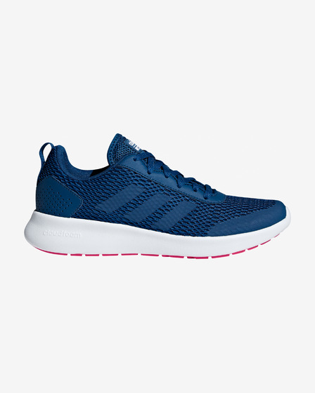 adidas Performance Argecy Sneakers
