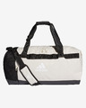 adidas Performance Training Duffel Medium Shoulder bag