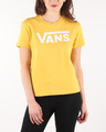 Vans Flying T-shirt