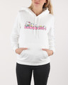 Converse Hello Kitty Sweatshirt