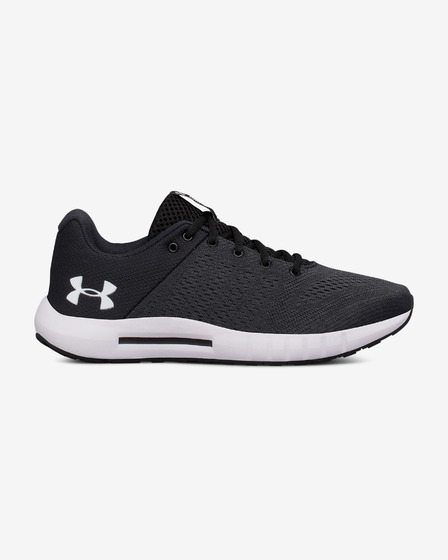 Under Armour Micro G® Pursuit Tenisówki