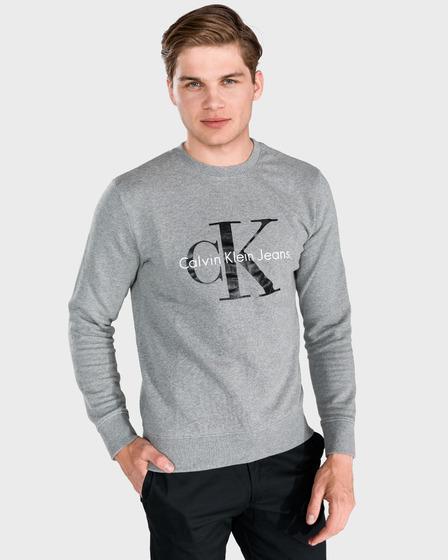 132e264d43 Calvin Klein - mikiny a svetre