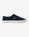 Gant New Haven Sneakers