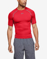 Under Armour Armour Compression Tricou