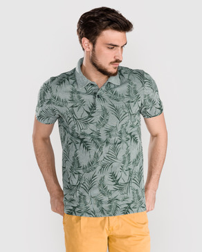 Jack & Jones Grayson Polo triko