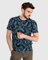 Jack & Jones Sean Majica