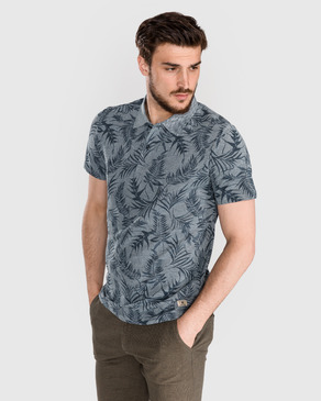 Jack & Jones Grayson Polo Tricou