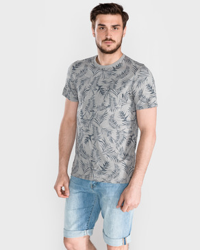 Jack & Jones Sean Tricou