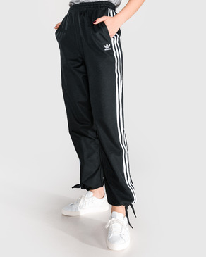 adidas Originals Knotted Dres