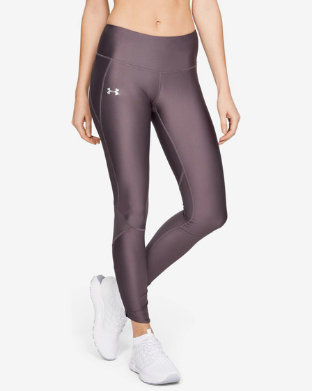 Under Armour Fly-Fast Legínsy